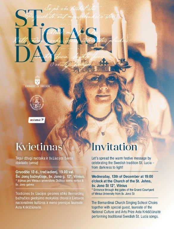 2017 12 13 19.00 St.Lucias day invitation 002
