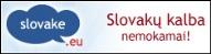 Slovak Online