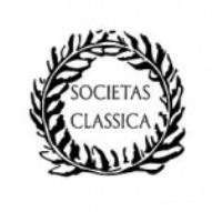 Klasikų asociacija - Societas Classica
