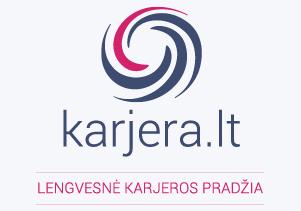 www.karjera.lt