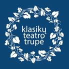 VU Klasikų teatro trupė