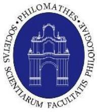 Filomatai - Studentų mokslinė draugija