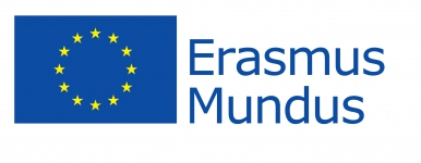 120217 eu flag erasmusmu copy