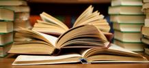 Skelbiamas papildomas paraiškų socialinei stipendijai gauti priėmimas
