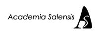 Academia Salensis